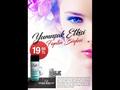 Proje#47909 - Kişisel Bakım / Kozmetik Afiş - Poster Tasarımı  -thumbnail #19
