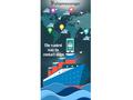 Proje#48385 - Bilişim / Yazılım / Teknoloji İnternet banner tasarımı  -thumbnail #1