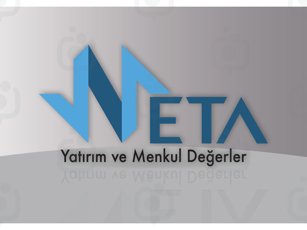 Neta sunum2
