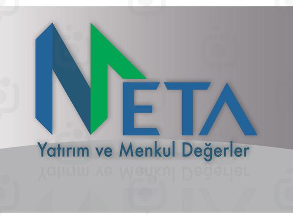 Neta sunum3