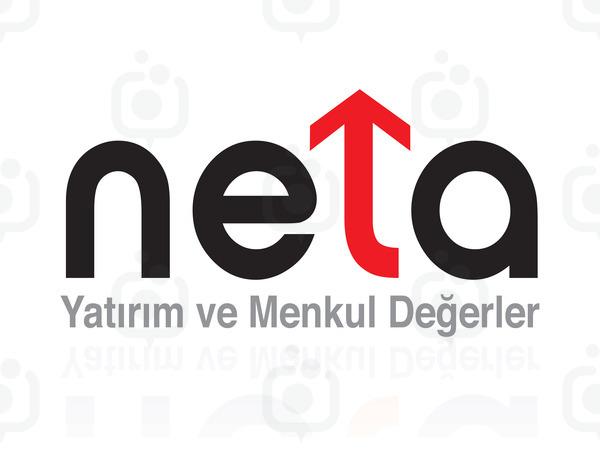 Neta sunum4