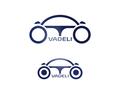 Proje#48444 - Otomotiv / Akaryakıt Logo ve Kartvizit  Tasarımı - Ekonomik Paket  -thumbnail #23