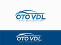 Proje#48444 - Otomotiv / Akaryakıt Logo ve Kartvizit  Tasarımı - Ekonomik Paket  -thumbnail #53