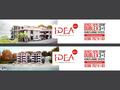 Proje#48499 - İnşaat / Yapı / Emlak Danışmanlığı Afiş - poster  -thumbnail #14