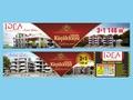Proje#48499 - İnşaat / Yapı / Emlak Danışmanlığı Afiş - poster  -thumbnail #40