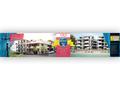 Proje#48499 - İnşaat / Yapı / Emlak Danışmanlığı Afiş - poster  -thumbnail #55