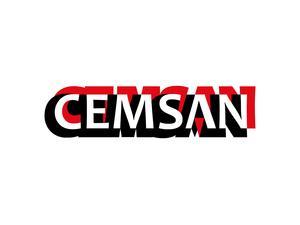 Cemsan1