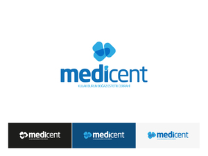 Proje#48718 - Sağlık Logo ve Kartvizit Tasarımı - Avantajlı Paket  #51