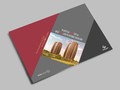 Proje#48859 - İnşaat / Yapı / Emlak Danışmanlığı Katalog  -thumbnail #7