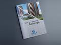 Proje#48859 - İnşaat / Yapı / Emlak Danışmanlığı Katalog  -thumbnail #27