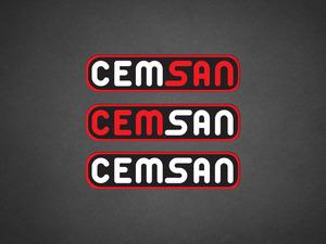 Cemsan logo