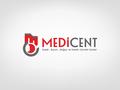 Proje#48718 - Sağlık Logo ve Kartvizit Tasarımı - Avantajlı Paket  -thumbnail #139