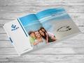 Proje#48859 - İnşaat / Yapı / Emlak Danışmanlığı Katalog  -thumbnail #45