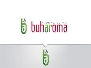 Proje#49012 - Elektronik Logo Tasarımı - Ekonomik Paket  #7