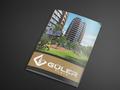 Proje#48859 - İnşaat / Yapı / Emlak Danışmanlığı Katalog  -thumbnail #53