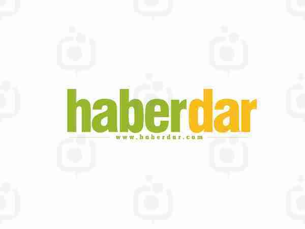 Haberdar 2
