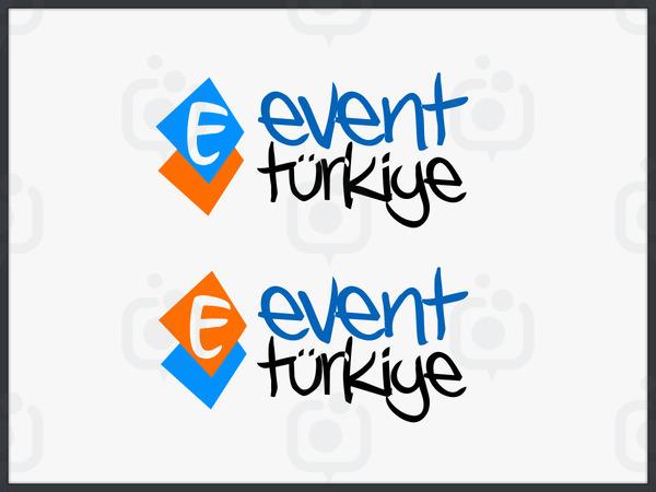 Event türk