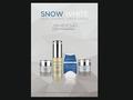 Proje#49316 - Kişisel Bakım / Kozmetik Afiş - poster  -thumbnail #12
