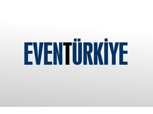 Eventürkiye3