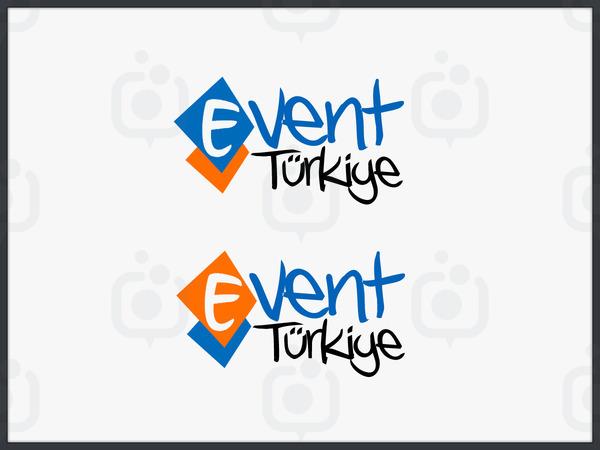 Event türk3