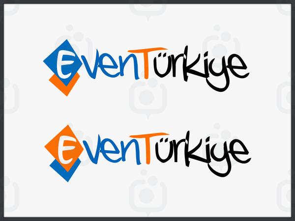 Event türk4
