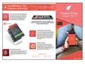 Proje#49421 - Bilişim / Yazılım / Teknoloji El ilanı  -thumbnail #14