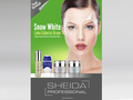 Proje#49316 - Kişisel Bakım / Kozmetik Afiş - poster  -thumbnail #36