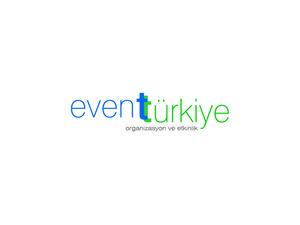 Event tr 1