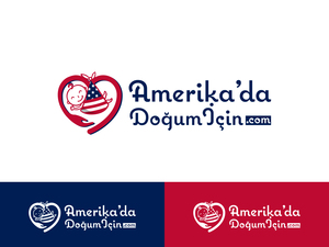 Proje#49521 - Sağlık Logo ve Kartvizit Tasarımı - Avantajlı Paket  #5