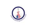 Proje#49521 - Sağlık Logo ve Kartvizit Tasarımı - Avantajlı Paket  -thumbnail #14