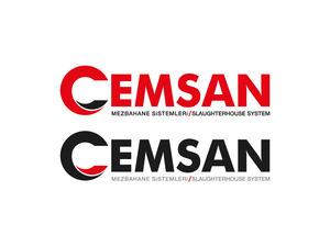 Cemsan04