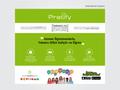 Proje#49782 - Bilişim / Yazılım / Teknoloji İnternet banner tasarımı  -thumbnail #29