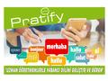 Proje#49782 - Bilişim / Yazılım / Teknoloji İnternet banner tasarımı  -thumbnail #66