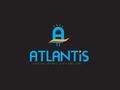 Proje#49684 - Aydınlatma Logo Tasarımı - Altın Paket  -thumbnail #140
