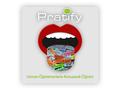 Proje#49782 - Bilişim / Yazılım / Teknoloji İnternet banner tasarımı  -thumbnail #95