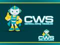 Proje#49945 - Otomotiv / Akaryakıt Logo ve Maskot Tasarımı  -thumbnail #13