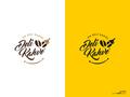 Proje#50066 - Restaurant / Bar / Cafe Logo Tasarımı - Altın Paket  -thumbnail #7