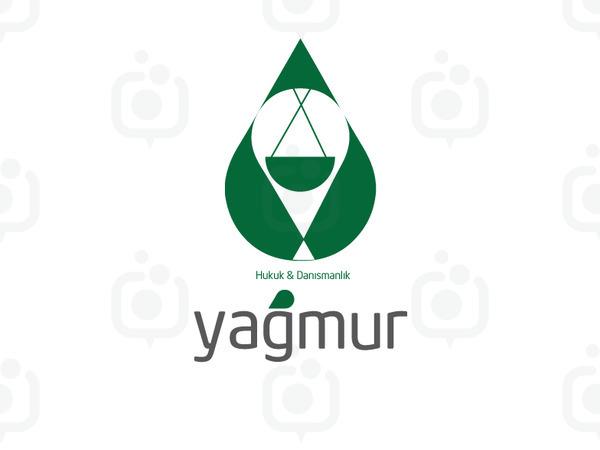 Yagmir