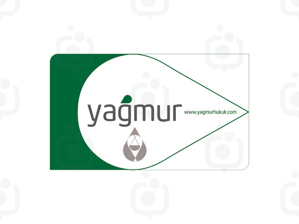 Yagmirkart