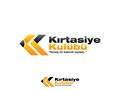 Proje#50044 - e-ticaret / Dijital Platform / Blog Logo ve Kartvizit - Avantajlı Paket  -thumbnail #33