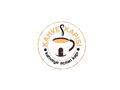 Proje#50012 - Restaurant / Bar / Cafe Logo Tasarımı - Altın Paket  -thumbnail #89