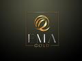 Proje#49863 - Kuyumculuk / Mücevherat / Takı Logo Tasarımı - Altın Paket  -thumbnail #246