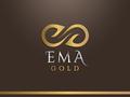Proje#49863 - Kuyumculuk / Mücevherat / Takı Logo Tasarımı - Altın Paket  -thumbnail #248