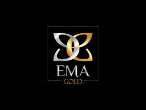 Proje#49863 - Kuyumculuk / Mücevherat / Takı Logo Tasarımı - Altın Paket  #259