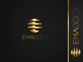 Proje#49863 - Kuyumculuk / Mücevherat / Takı Logo Tasarımı - Altın Paket  -thumbnail #274