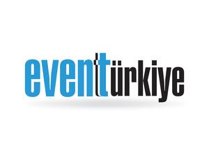 Event turkiye page 1