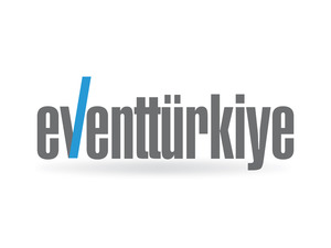 Event turkiye page 2