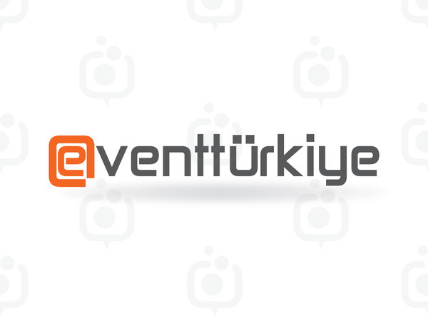 Event turkiye page 3