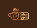 Proje#50012 - Restaurant / Bar / Cafe Logo Tasarımı - Altın Paket  -thumbnail #106