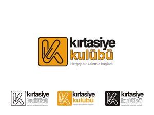 Proje#50044 - e-ticaret / Dijital Platform / Blog Logo ve Kartvizit - Avantajlı Paket  #84